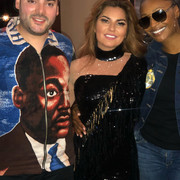 shania_nowtour_washingtondc071518_39