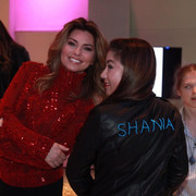 shaniakidscan_now_lalisteningparty092217_2