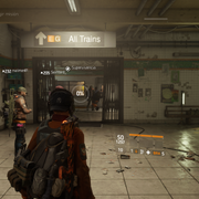 [Imagen: Tom_Clancy_s_The_Division_2016_11_07_20_22_35.png]
