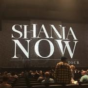 shania_nowtour_birmingham092418_1