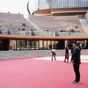 Orlando_Bloom_Romans_Red_Carpet_12th_Rome_Coc_I2_FYIMNwx