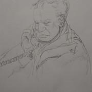 dad-sketch