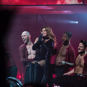 shania-nowtour-boston071118-83