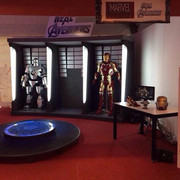 Real-Iron-Man-Italian-Cosplayer-Iron-Man