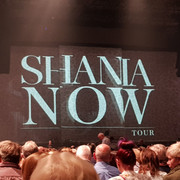 shania_nowtour_birmingham092418_3