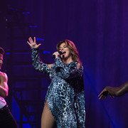 shania-nowtour-boston071118-77