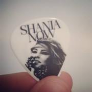 shania_nowtour_saltlakecity072818_42
