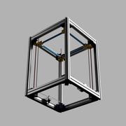 newdesign_B