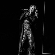 shania_nowtour_manchester092218_126