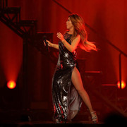 shania_nowtour_chicago051918_62