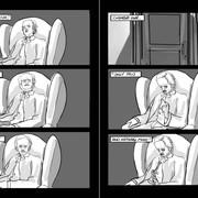 Page06-07-SPREAD-rough