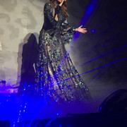 shania-nowtour-pittsburgh071718-37