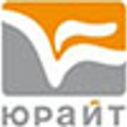 logo_216426_middle
