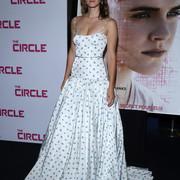 Circle_Paris_Premiere_UGC_Normandie_AP4_VGr_PVCMMl