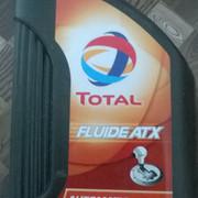 Total_Fluide_ATX_1.jpg