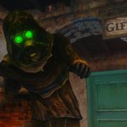 Fallout-NV-2014-11-25-23-04-06-63