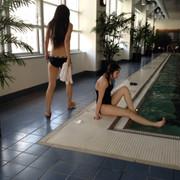 Hotel_Pool_Series_112