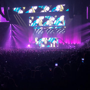 shania_nowtour_boston071118_37