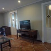 Deluxe-Type-1-Living-room