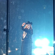 shania_nowtour_manchester092218_25