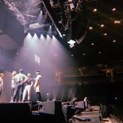 shania-nowtour-glasgow091918-rehearsals091818