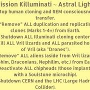 Killuminati-72