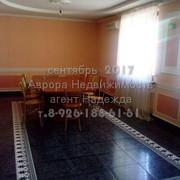 Dmitrovskoe10_25