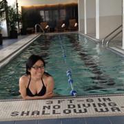 Hotel_Pool_Series_21