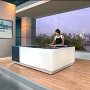 ITV-News-London-20170621-18001830-ts-snapshot-29-20-2017-06-21-19-39-11