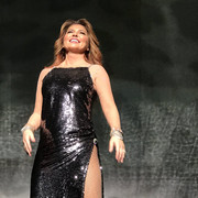 shania_nowtour_manchester092218_88