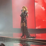 shania_nowtour_boston071118_29