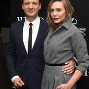 Elizabeth_Olsen_Weinstein_Company_Hosts_Screening_iv_Dx_Wx9_KVUbl