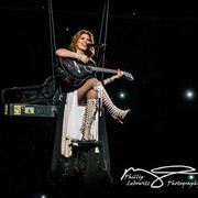 shania_nowtour_brooklyn071418_123