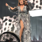 shania_nowtour_manchester092218_43