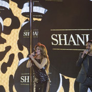 shania-nowtour-vancouver050518-16