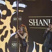 shania-nowtour-vancouver050518-16