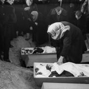 Dyatlov-pass-funerals-9-march-1959-34