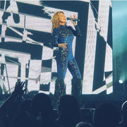 shania-nowtour-chicago051918-42