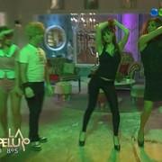 Sheila-Gonzalez-LP-23-08-13-09