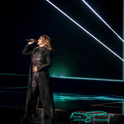 shania-nowtour-brooklyn071418-83