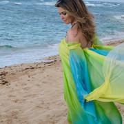 shania_latgg_musicvideo3