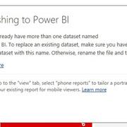 power_Bi_error_Message_LI