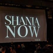 shania_nowtour_tacoma050318_3