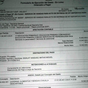 Ministerio_Educacion_Corrupcion_14