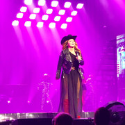 shania-nowtour-brooklyn071418-30