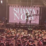 shania_nowtour_edmonton050918_2