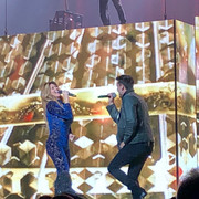shania_nowtour_chicago051918_45