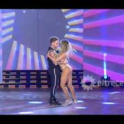 Laurita_B2017_Reggaeton02527
