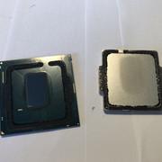 delid Intel CPU 2.0 (i7-8700K)