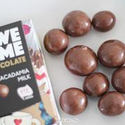 2017-AWESOMEchocolade1ac